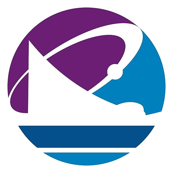 @ExplorationPlace Profile Image   Linktree