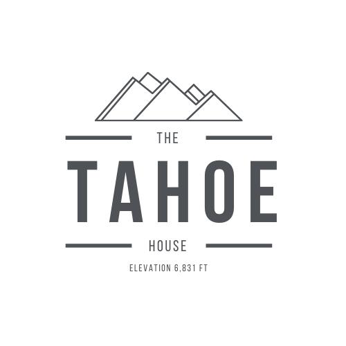 @thetahoehouse Profile Image | Linktree