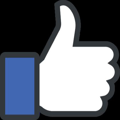 Facebook Group