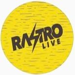 Rastro Live (RastroLive) Profile Image | Linktree