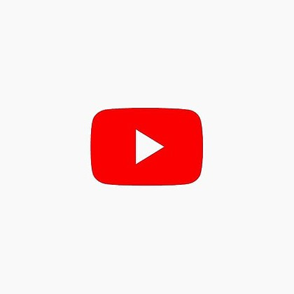 The Front Row Network YouTube Link Thumbnail   Linktree