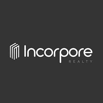 Incorpore Realty (incorporebr) Profile Image | Linktree
