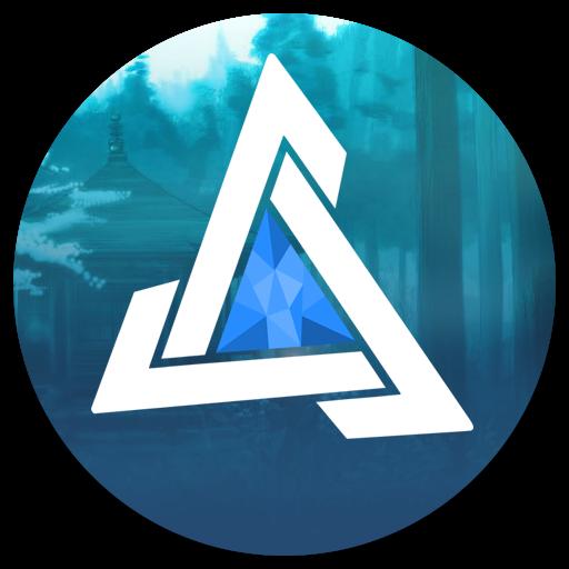 برامج مهكرة للان animeify Link Thumbnail | Linktree