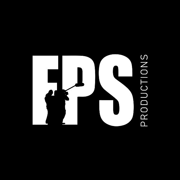 @fpsproductions Profile Image   Linktree