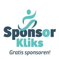 Scouting Christiaan de Wet Sponsorkliks Link Thumbnail   Linktree