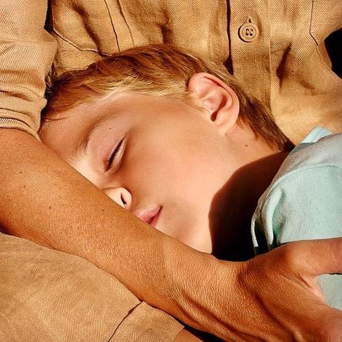 Mindfulness for Børn Så er den her - hjælpepakken til et roligt og hyggeligt efterår‼️ Link Thumbnail | Linktree