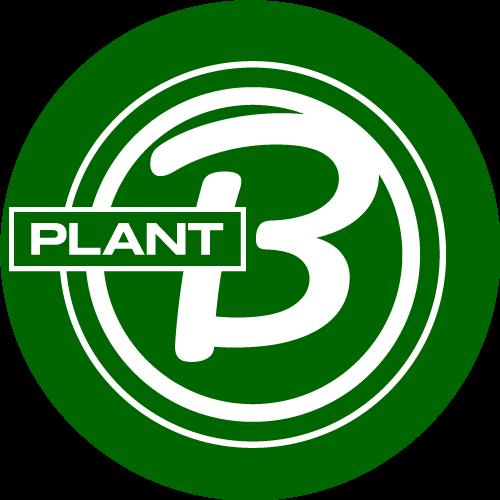 PLANT B (pb_fourpoints) Profile Image | Linktree