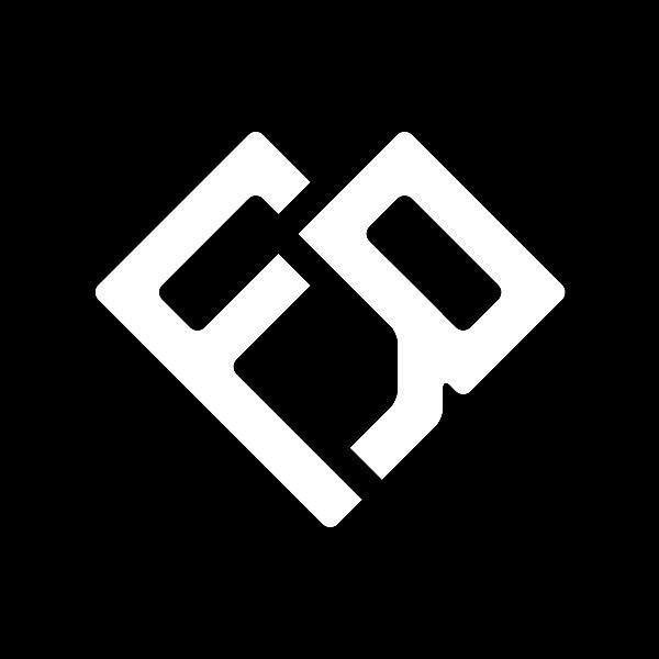 Future Romance (futureromance_rec) Profile Image | Linktree
