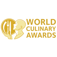 @foodmatters Vote for the World Culinary Awards Link Thumbnail   Linktree