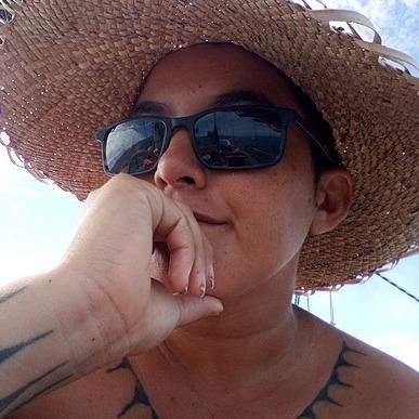 @seaourtravels @nofzigermarine (seaourtravels) Profile Image | Linktree