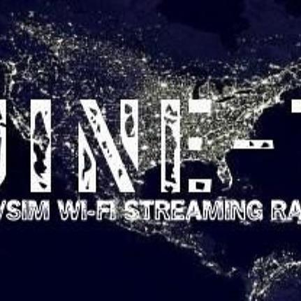 UMOLV Digital Broadcasting Listen LIVE (KUMO 21.8 DB) UINE-T Radio Link Thumbnail | Linktree