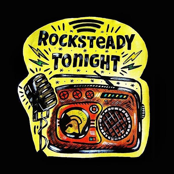 @RocksteadyTonight Profile Image | Linktree