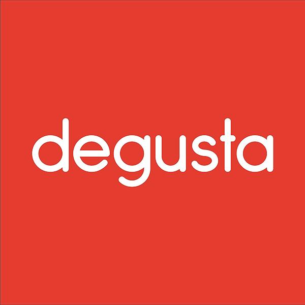 @degustapty Profile Image   Linktree