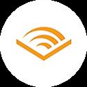 Audible UK (audibleuk) Profile Image | Linktree