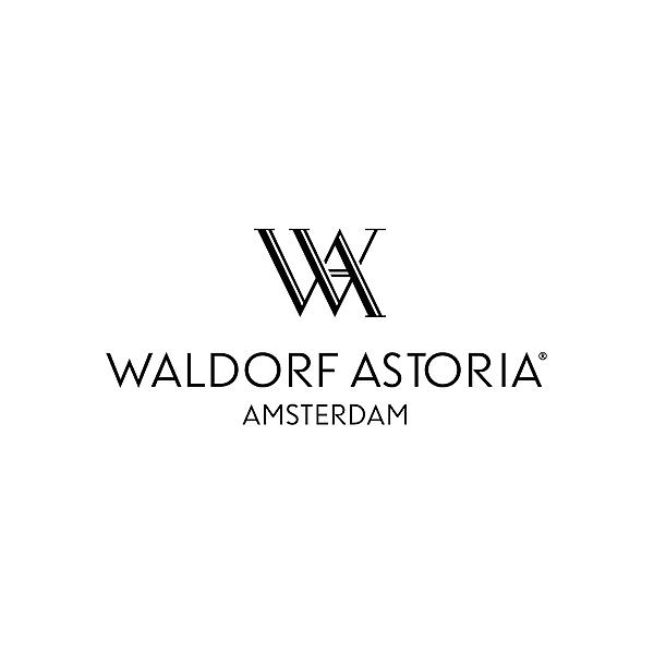 @WaldorfRestaurants Profile Image | Linktree