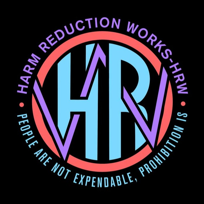 @hrw Profile Image | Linktree