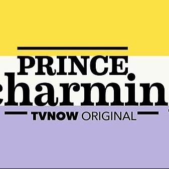 DAVID LOVRIC 👑 PRINCE CHARMING S2 Link Thumbnail | Linktree