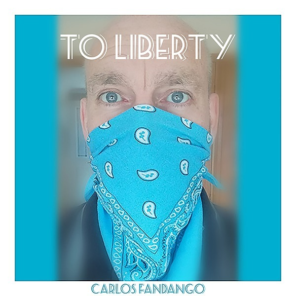 @CarlosFandangoMusicOfficial To Liberty (Single Edit) Link Thumbnail   Linktree