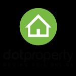 Rumah Edith DotProperty.id Link Thumbnail   Linktree