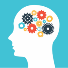 Lori is Leading the Way... The Emotional     Intelligence QUIZ?   Link Thumbnail | Linktree