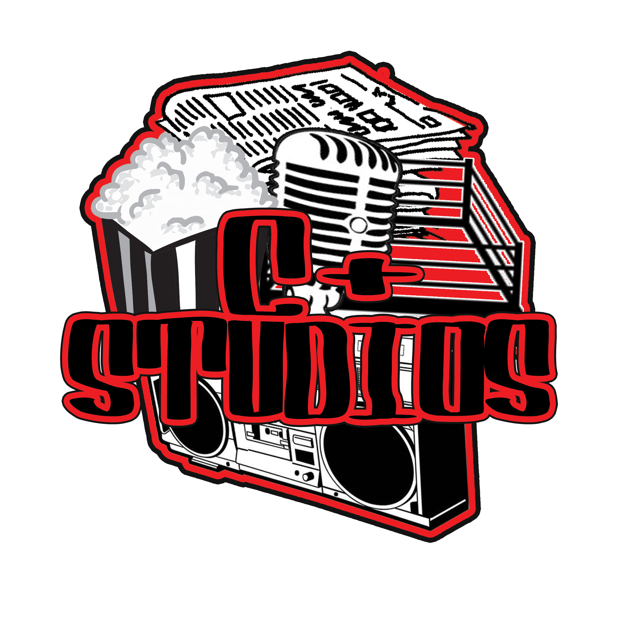 C+ Studios (Cplusstudios928) Profile Image | Linktree