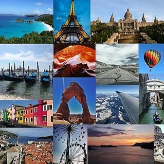 @alt_perspective_travel Pinterest  Link Thumbnail | Linktree