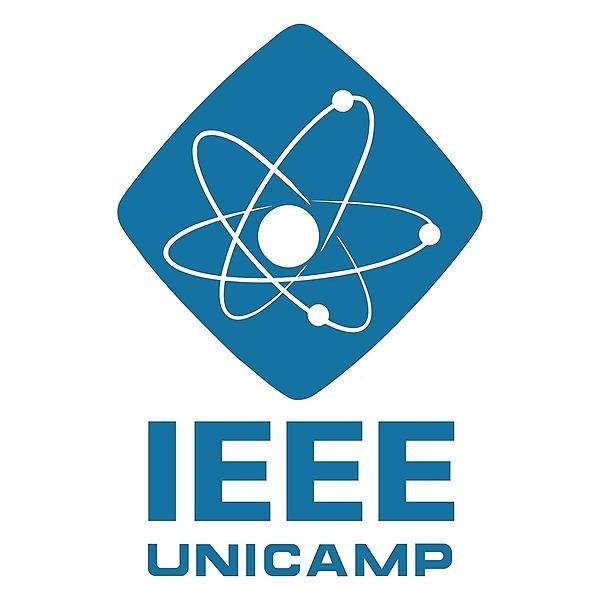 @Unicamp_Ramo_IEEE Profile Image | Linktree