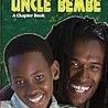 Kimberly J Gordon Uncle Bembe (Chapter Book) Link Thumbnail   Linktree