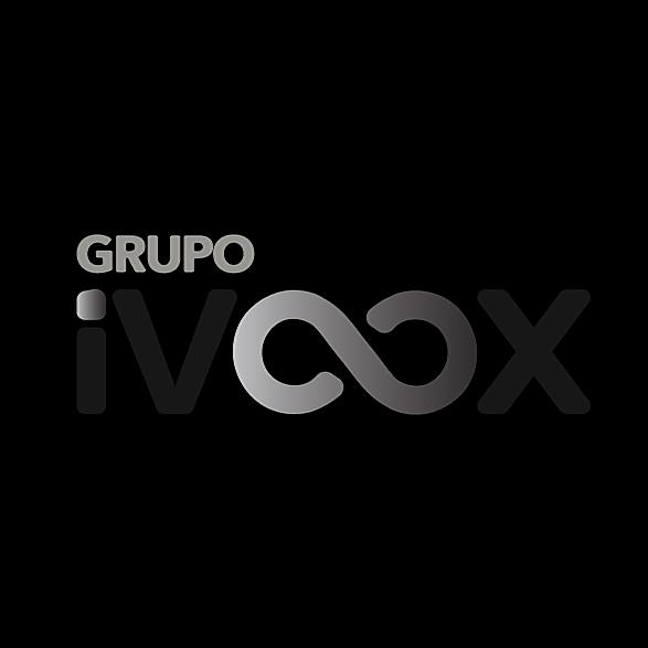 iVOOX Soluções Auditivas iVOOX Soluções Auditivas Link Thumbnail | Linktree