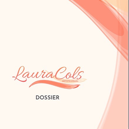 @Lauracols Dossier Artistico Link Thumbnail   Linktree
