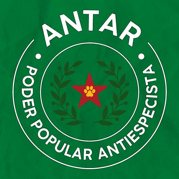 @antarvegan (Antarvegan) Profile Image   Linktree