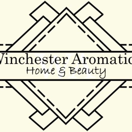 Winchester Aromatics Our website-  Winchester Aromatics Link Thumbnail | Linktree