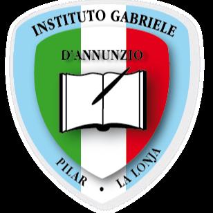 @dannunzio Profile Image | Linktree
