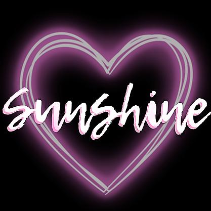@sunshinegifts Profile Image | Linktree