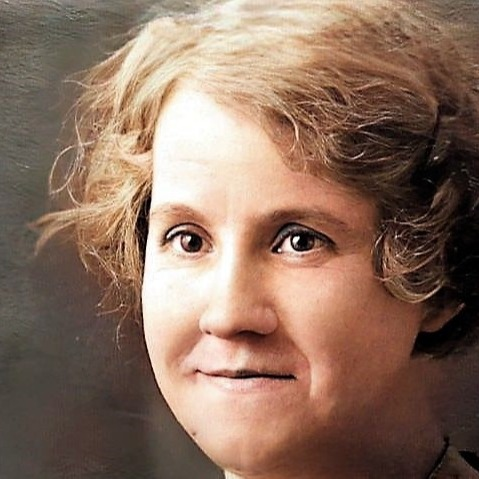 @genealogywithgeorge Profile Image | Linktree