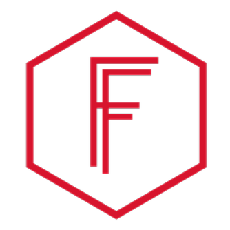 Elevating Founders Podcast (EFPodcast) Profile Image | Linktree