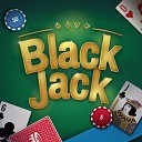 DAFTAR CASINO BLACKJACK
