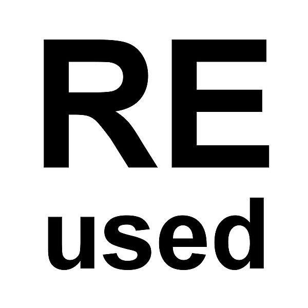 @reused42100 Profile Image   Linktree