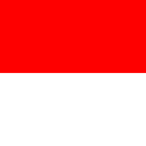 Welcome to GeFi Linktree! GeFi Indonesia Link Thumbnail | Linktree