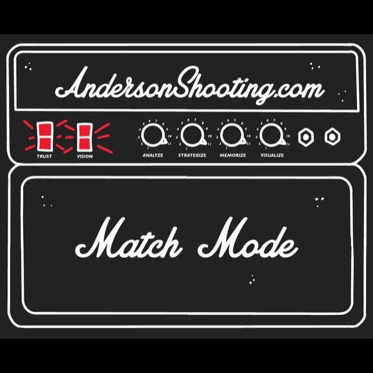 @Andersonshooting Profile Image | Linktree