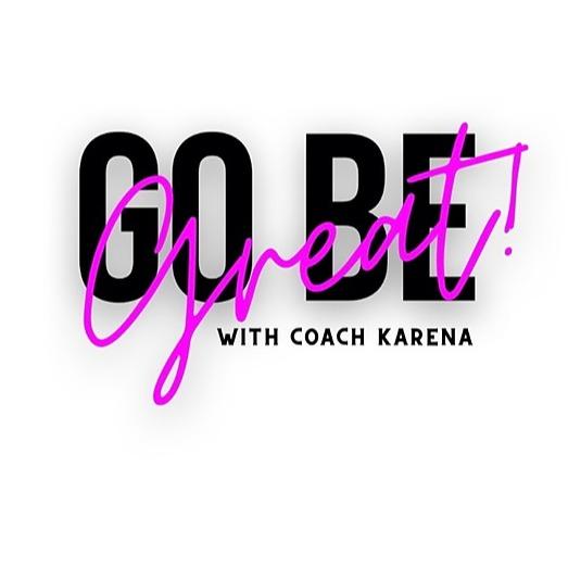 @coachkarena Three Steps to Overcome the Fear of Failure eBook Link Thumbnail | Linktree