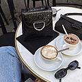 @fashionhr Crna torba: klasik kojeg se nikada ne odričemo Link Thumbnail | Linktree