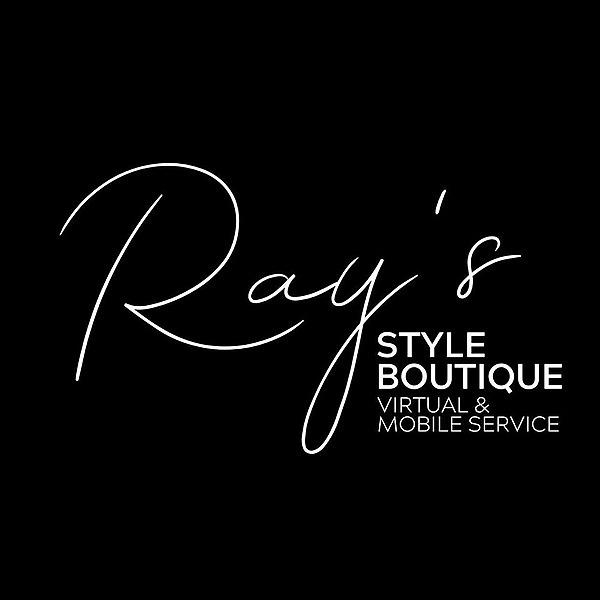 Raylene Srhoj (raysstyleboutique) Profile Image | Linktree