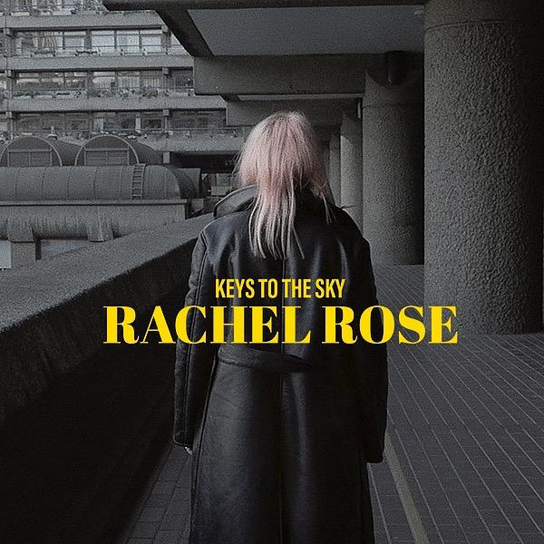 @Rachel_rose Profile Image   Linktree