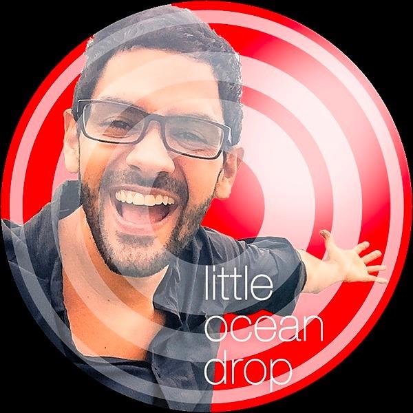 @littleoceandrop Profile Image | Linktree