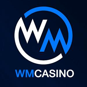 Agen Wm Casino Linktree
