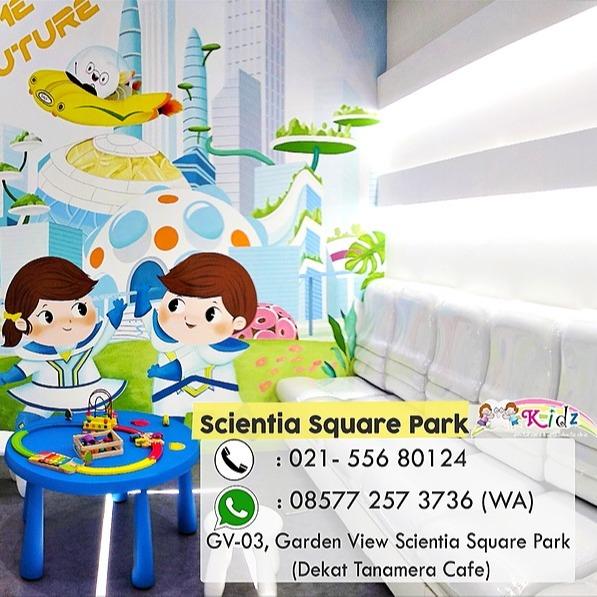 @kidzdentalortho Whatsapp Kidz Dental Scientia Square Park Link Thumbnail | Linktree