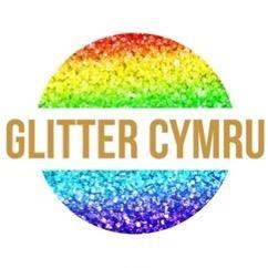 @Glittercymru Profile Image | Linktree