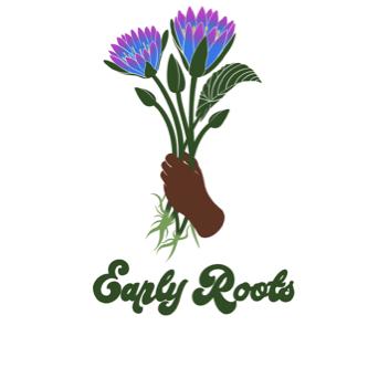 @earlyroots Profile Image | Linktree