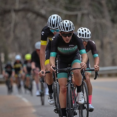 @cinchcyclingcoaching CINCH ELITE Professional Cycling Team Link Thumbnail   Linktree